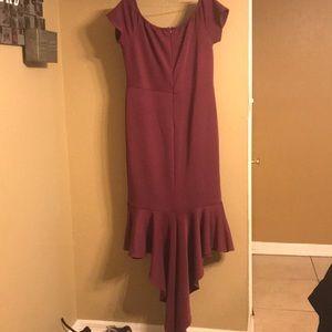 Dresses - Cocktail dress
